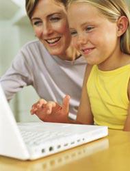 <!--:es-->FAMILIA: SER PADRES El dilema de los niños superdotados   ¿Serán felices?<!--:-->