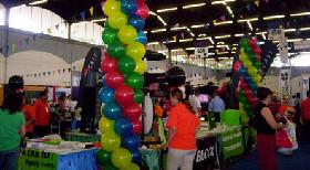 <!--:es-->Se espera un número record de asistentes a la Expo de Salud, Educación y Ecología para el Consumidor Hispano Viva Dallas!<!--:-->