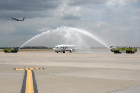 <!--:es-->Nova Air inaugural flight<!--:-->