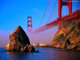 <!--:es-->Prevén que gran sismo sacudirá a California! …Más del 99% de riesgo afectará en 30 años!<!--:-->