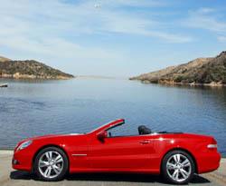 <!--:es-->El Poder Americano 'IS BACK' …Los nuevos Challenger, Camaro y Mustang<!--:-->