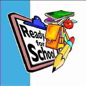 <!--:es-->BACK TO SCHOOL!<!--:-->