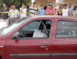 <!--:es-->Violencia estremece a México! …Al menos 21 ejecutados en Ciudad Juárez<!--:-->