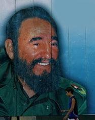 <!--:es-->Castro marks 82nd birthday away from spotlight<!--:-->