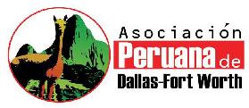 <!--:es-->Mensaje del Presidente  PERUVIAN ASSOCIATION OF DALLAS-FORT WORTH (APDFW)<!--:-->