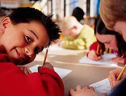 <!--:es-->Planea la vuelta a clases con tus hijos!<!--:-->