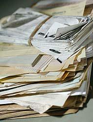 <!--:es-->Prepárate para los Huracanes! …Protege tus documentos y fotografías más preciadas!<!--:-->