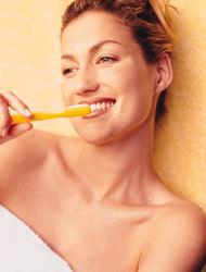 <!--:es-->Make up para dientes – Sonrisas Radiantes en un dos por tres!<!--:-->