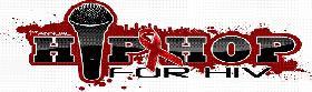 <!--:es-->Primer concierto de música Hip Hop para el VIH<!--:-->