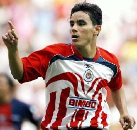 <!--:es-->Flores reconoció crisis en Chivas …La salida de Bravo afectó al equipo!<!--:-->