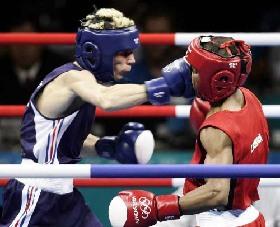 <!--:es-->Acusaron de trampa al boxeo olímpico …Habrían manipulado las puntuaciones<!--:-->