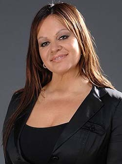 <!--:es-->Jenni Rivera sí cumplió trato con fan agredido<!--:-->