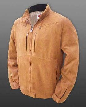 <!--:es-->Una super chaqueta con 39 bolsillos para guardar todo lo que necesites!<!--:-->