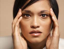 <!--:es-->¿Te duele la cara? ¡Puede ser estrés!<!--:-->