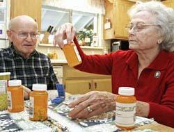 <!--:es-->Peligroso medicamento para Diabetes . . . Puede causar inflamación del páncreas<!--:-->