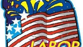 <!--:es-->Mensaje por el &#8216;Labor Day&#8217; llama a la Dignidad y los Derechos de los Trabajadores!<!--:-->