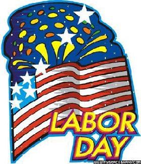 <!--:es-->Mensaje por el 'Labor Day' llama a la Dignidad y los Derechos de los Trabajadores!<!--:-->