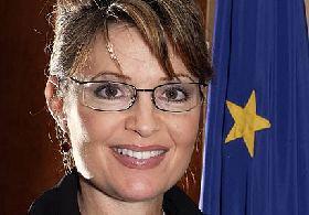 <!--:es-->Sarah Palin, la 'vice' republicana Gobernadora de Alaska, fórmula de McCain<!--:-->