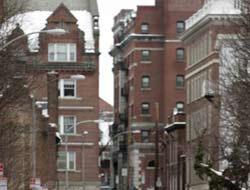 <!--:es-->Harvard en el top del ranking<!--:-->