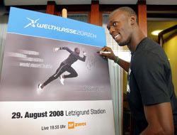 <!--:es-->Un Atleta que Alcanzó la Fortuna! …Usain Bolt, velozmente rico<!--:-->