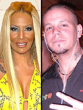 """<!--:es-->Ivy Queen vs. René, de Calle 13: """"Es un anormal y charlatán""""<!--:-->"""