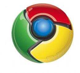 <!--:es-->Finalmente llega el navegador web de Google!<!--:-->