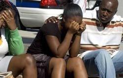 <!--:es-->Violencia escolar: cómo frenarla &#8230;Tú puedes evitar que ocurra<!--:-->