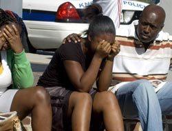 <!--:es-->Violencia escolar: cómo frenarla …Tú puedes evitar que ocurra<!--:-->