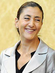 <!--:es-->Premio Príncipe de Asturias para Ingrid<!--:-->