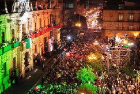 <!--:es-->198avo. Aniversario de la Independencia de México<!--:-->