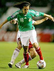 <!--:es-->México ganó en Chiapas Derrotaron 2 – 1 a Canadá<!--:-->