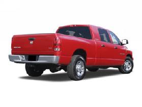 <!--:es-->La Dodge RAM del 2009 establece un patrón de calidad en su segmento<!--:-->