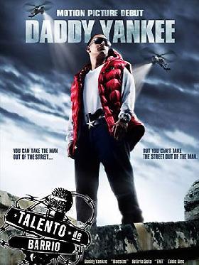 <!--:es-->Película de Daddy Yankee se estrena en octubre<!--:-->