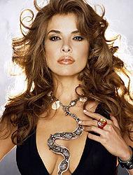 <!--:es-->Trevi, orgullosamente latina Ganó la encuesta sobre otros cantantes<!--:-->