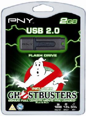 <!--:es-->2GB que incluye la película CasaFantasmas!<!--:-->