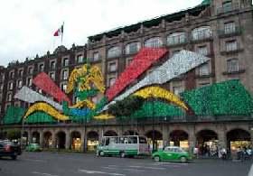 <!--:es-->¡Viva México! México celebra esta noche el 198 Aniversario de su Independencia!<!--:-->