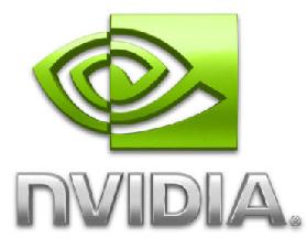 <!--:es-->Las nuevas tarjetas híbridas de Nvidia ya disponibles en notebooks<!--:-->