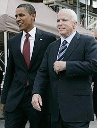 <!--:es-->¿Quién hundió la reforma? Obama y McCain se echan culpas entre sí<!--:-->