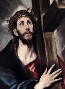 <!--:es-->LOS GRANDES DE LA HISTORIA: Jesucristo<!--:-->