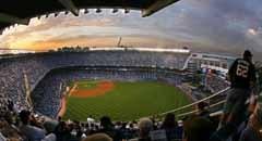 <!--:es-->Yankees dijeron adiós a su estadio!<!--:-->