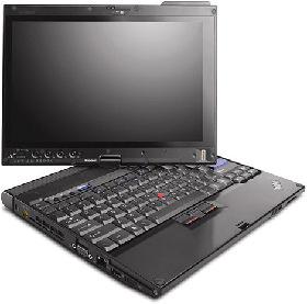 <!--:es-->Lenovo Thinkpad X200: poderosa tablet PC<!--:-->