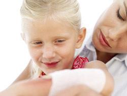 <!--:es-->Infección en la piel de tus hijos! …Aprende a prevenirlas<!--:-->