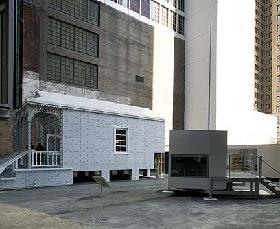 <!--:es-->Casas Prefabricadas – INSOLITAS …De celofán, digitales, micro compactas, etc., etc.<!--:-->