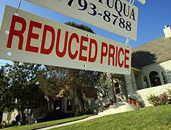 <!--:es-->Bajó 2.2% la Venta de Casas en Agosto! . . . La caída de las ventas en un año ha sido de 10.7 por ciento<!--:-->