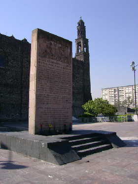 <!--:es-->40avo. Aniversario de la Matanza en Tlatelolco (Movimiento Estudiantil de México en 1968)<!--:-->