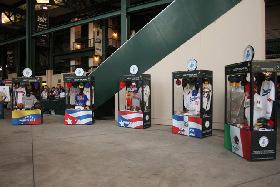 <!--:es-->Johnnie Walker y el Hispanic Heritage Baseball Museum Celebran los Logros de los Hispanos en el Beisbol introduciendo al Salón de la Fama a RUDY JARAMILLO<!--:-->