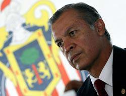 <!--:es-->Un Juez desconoció a Las Chivas del Guadalajara … Prácticamente ahora no existen.<!--:-->