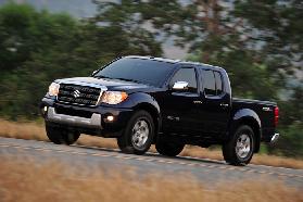 <!--:es-->SUZUKI arranca con su totalmente nueva PickUp Mediana EQUATOR! ·       La Equator 2009 de Suzuki es la primera pickup mediana de la marca  ·       Hasta 6,500 libras de capacidad de remolque en una camioneta de buen tamaño  ·       La pickup mejor respaldada, con la garantía número uno en los Estados Unidos<!--:-->
