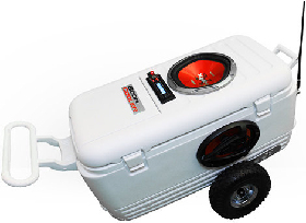<!--:es-->BoomCooler: reproductor musical y refrigerador todo en uno!<!--:-->