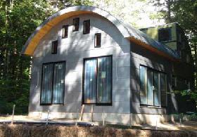 <!--:es-->Una casa ecológica a tu alcance! . . . Con todas las comodidades y alcances!<!--:-->